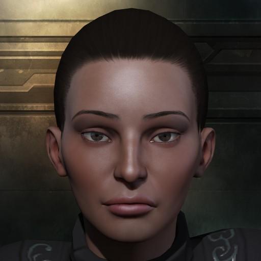Petty Officer Duwalla