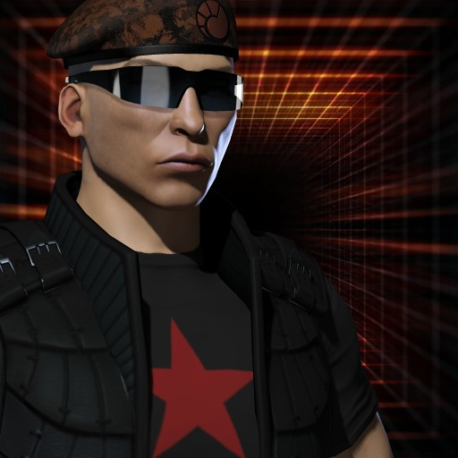 Aleksey Gand0