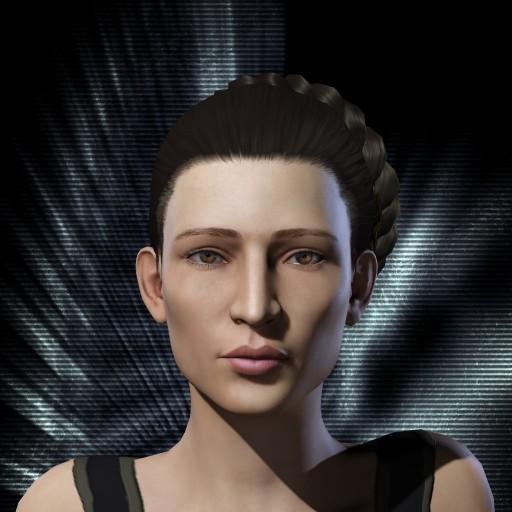 Charlotte Humphrey