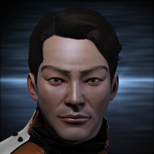 Valdemar Khan
