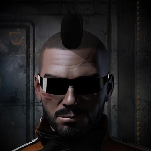 Jaeger Nolen