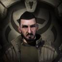 Darius Arkarael