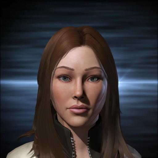 Penny Dallacort