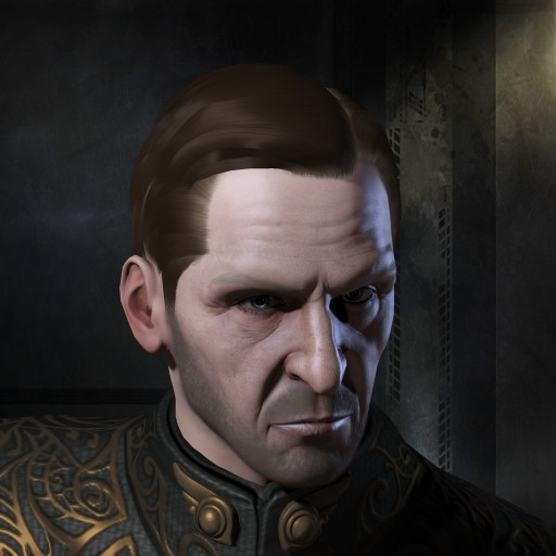 Colonel Fauer EggNogg