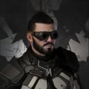 Captain Ering Rick