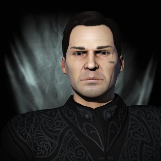 Julius DeLaRey