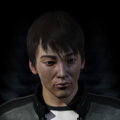 Sin Choi