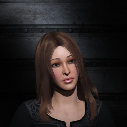 Kirashea Leian