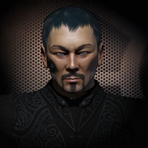 Kyoufu Zeta