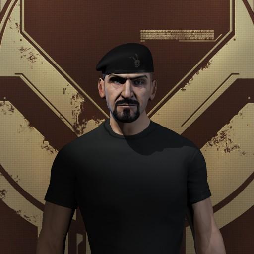 Razor Eleven