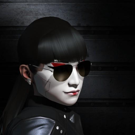 Lauren Sumiko