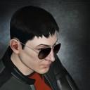 Shepard Schedrin