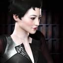 Zuiyin Qianshang