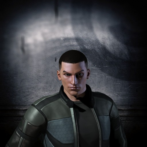 Cale Dovah