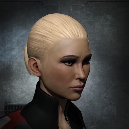 Celeste Aurora
