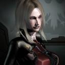 Alice P Liddell