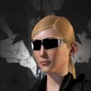 Ael Hawkeye