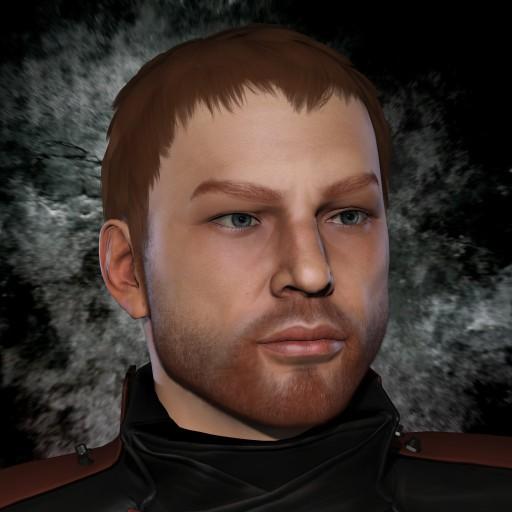 Mikael Riktchial