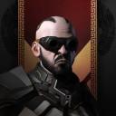 Nekron Thigar