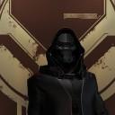Jace Firearrow