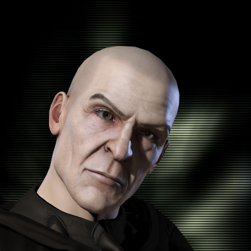 Lord Soth5 PlanetMan2