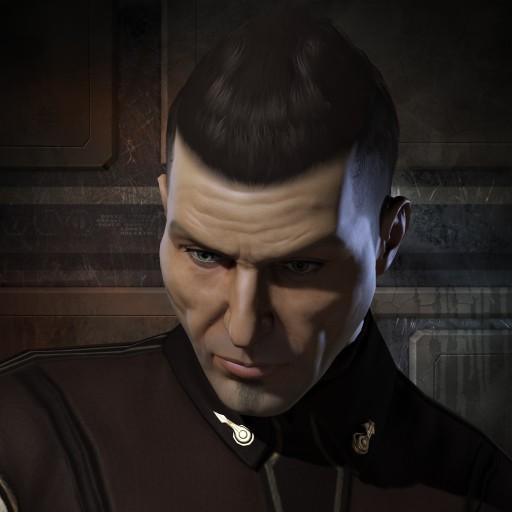 Lord Soth6 HairMan