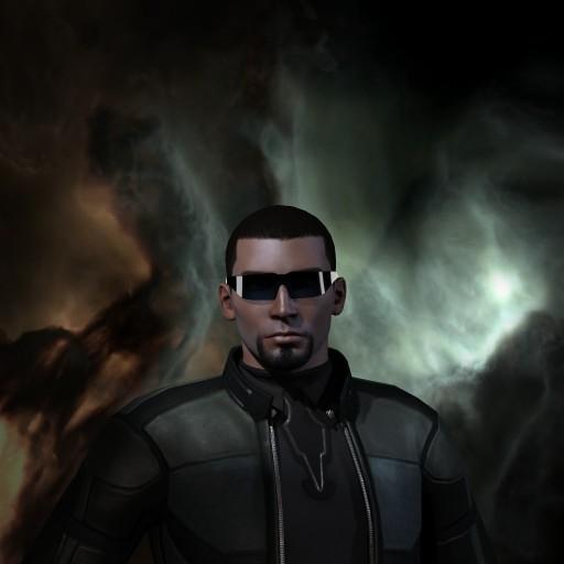 Captain KNT