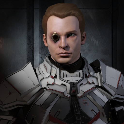 Solaris Vex