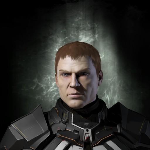 Jaeger Sotken