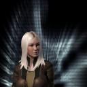 Firefly Charante