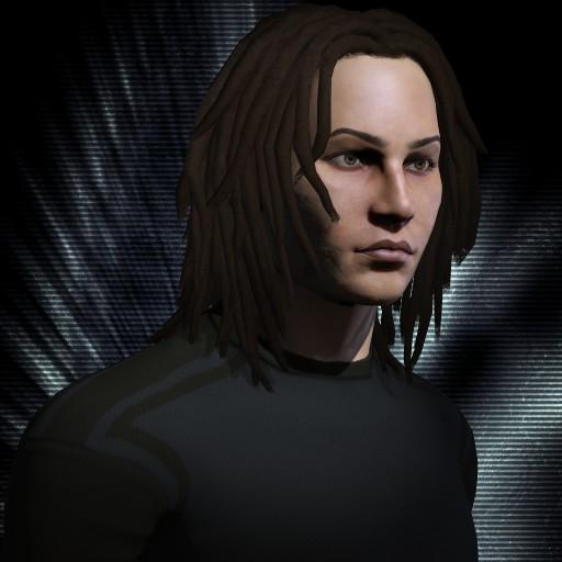 Damon Alexanderus