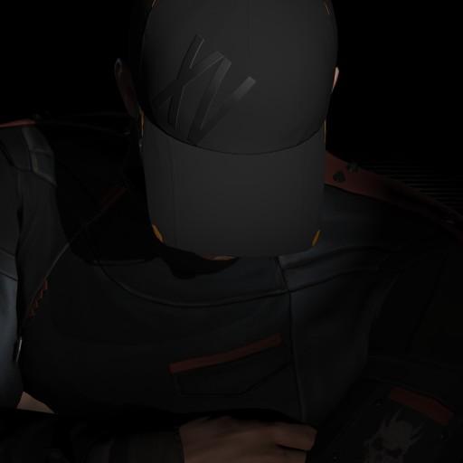 DarkOrbitMen