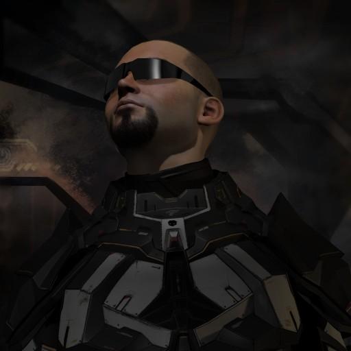 Drake Milorie
