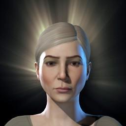 Commander Cryandscream