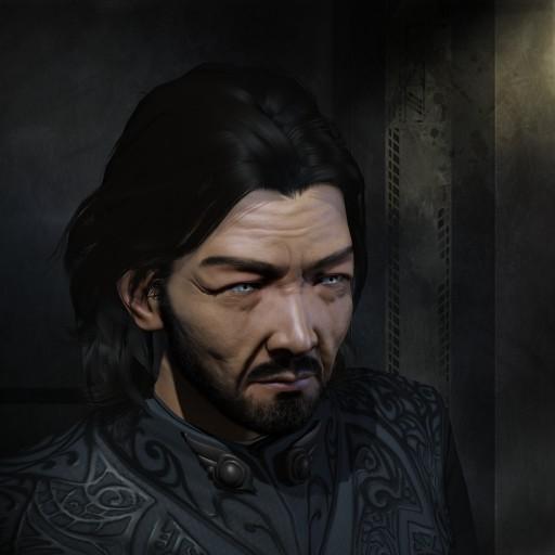 Fenris Akashi