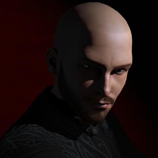 Tiberius Har