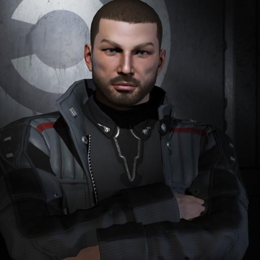 Arslan Otomeya