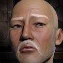 Fu Huang