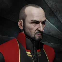 Viktor Weyland