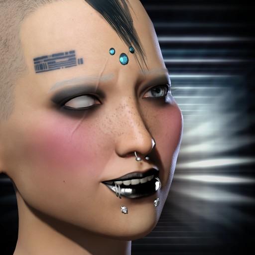 Delana Tech