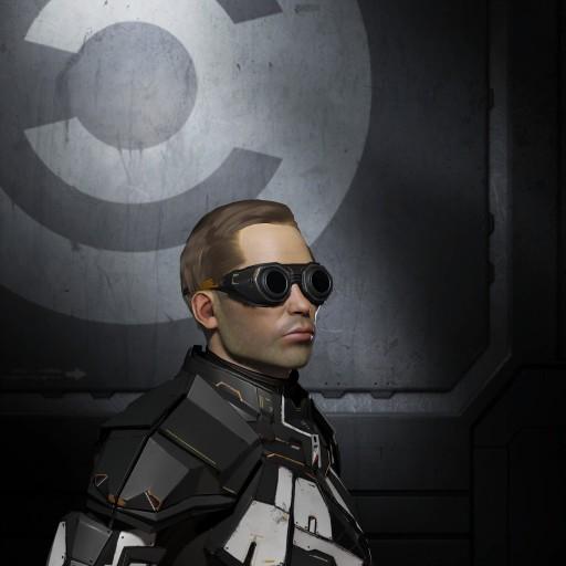 asgard Ibruin