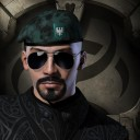 Capitan NEMOs