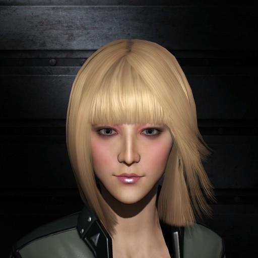Gaea Will Artemis