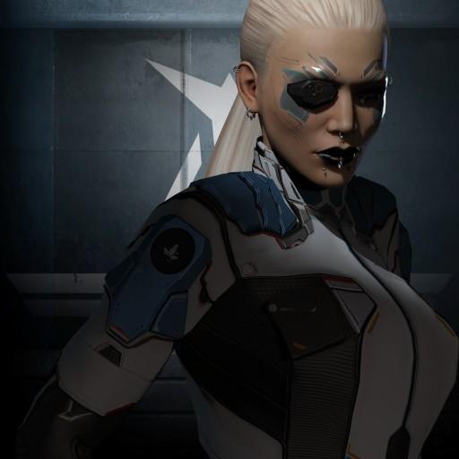 Raven xNiteshadex