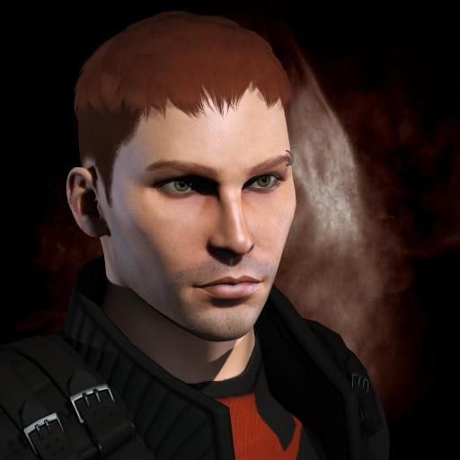 Liam Theowulf