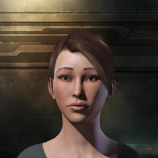 Lydia of Whitrun