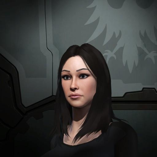 Kalicia Deninard