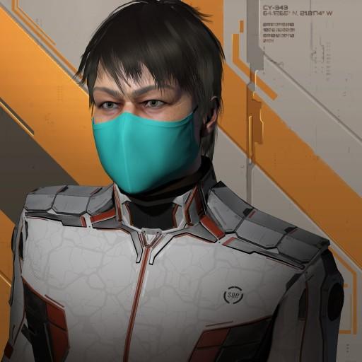 Suzaku Furukawa