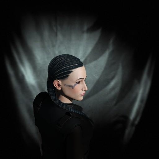 Zoe Itter