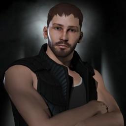Alexander Skylight